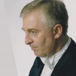 Giancarlo Andretta