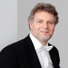 Karl-Heinz Steffens