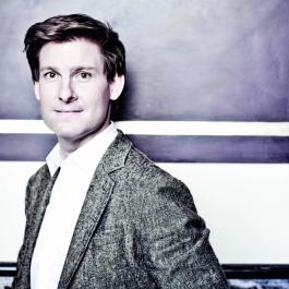 Kristian Bezuidenhout