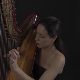 Samia Bousbaine