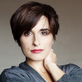Cristina Branco
