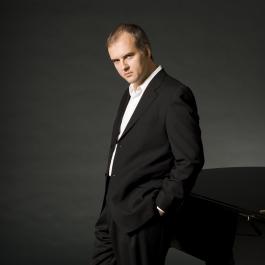 Nicholas Angelich