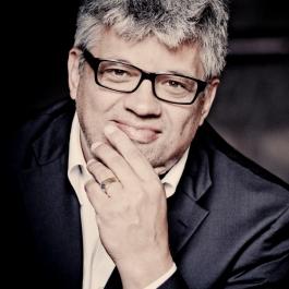 Werner Gura