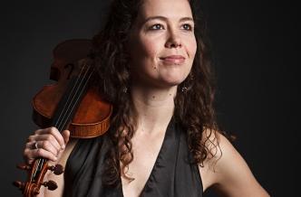 Lisanne Soeterbroek