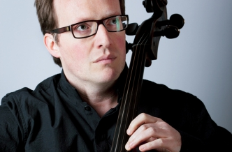 Raphael Bell